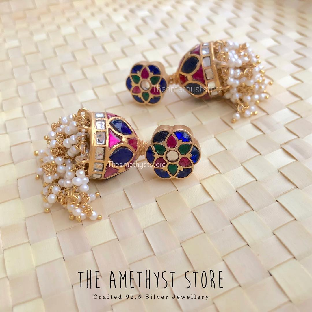 antique-jewllery-designs-2019 (2)