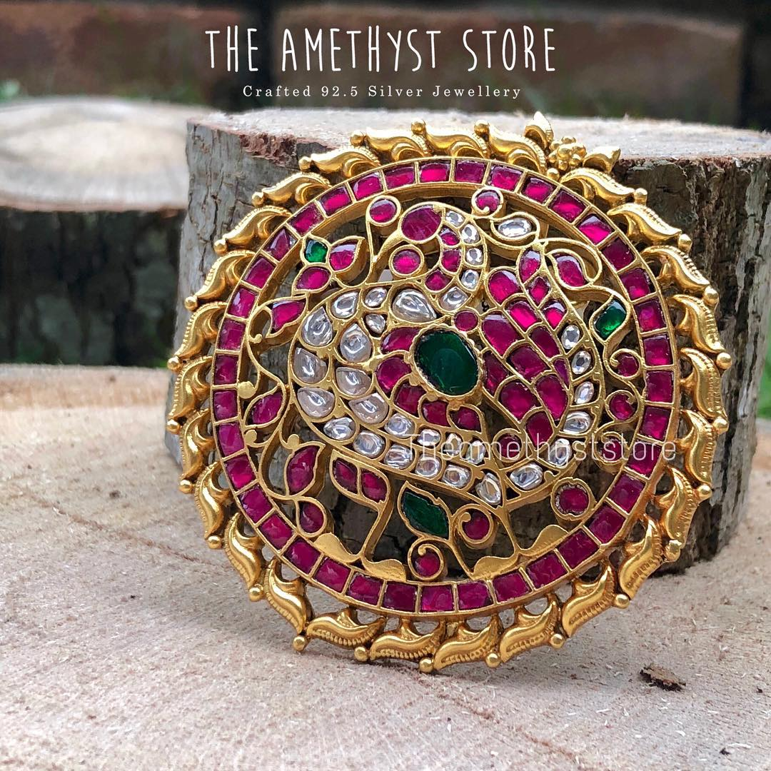 antique-jewllery-designs-2019 (20)