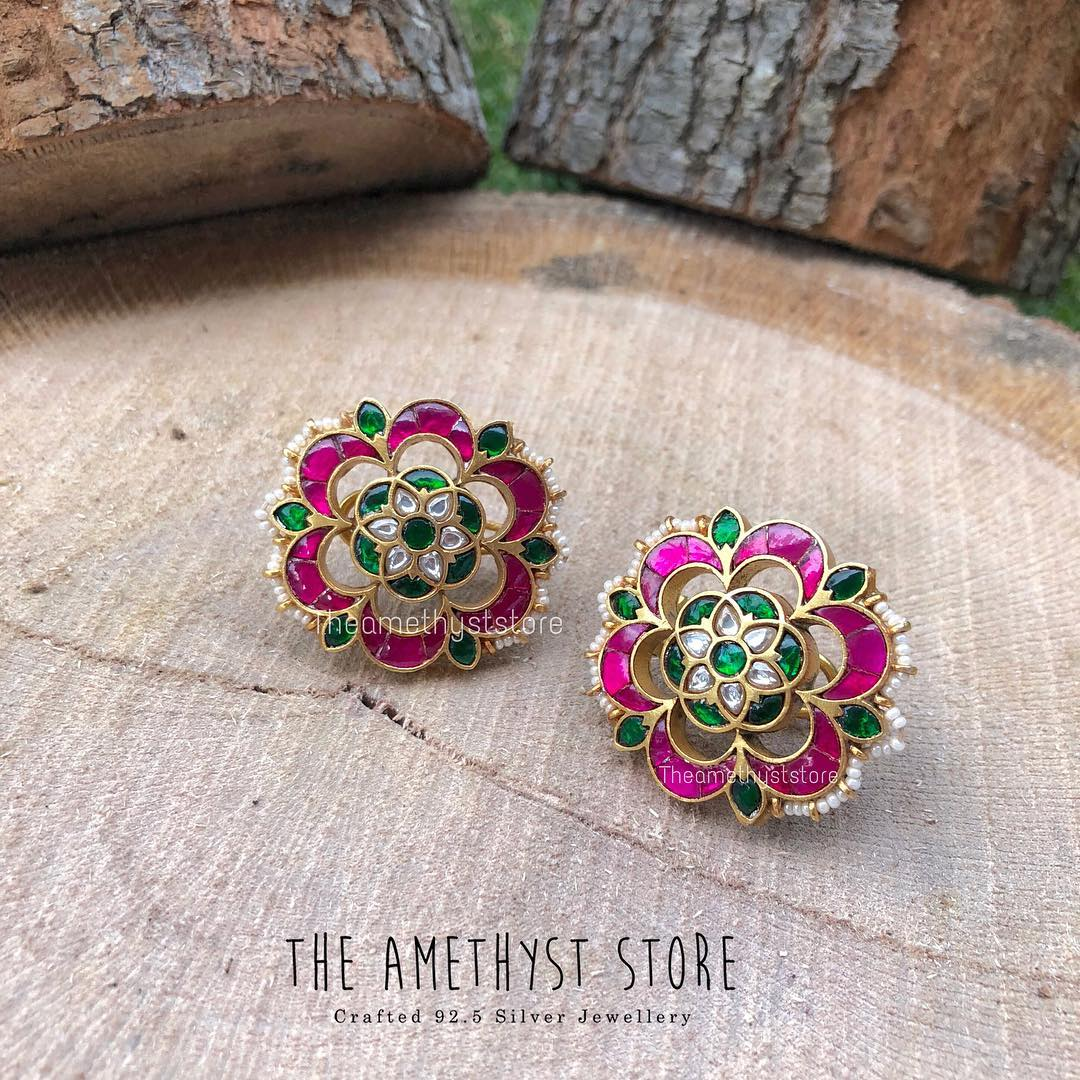 antique-jewllery-designs-2019 (22)
