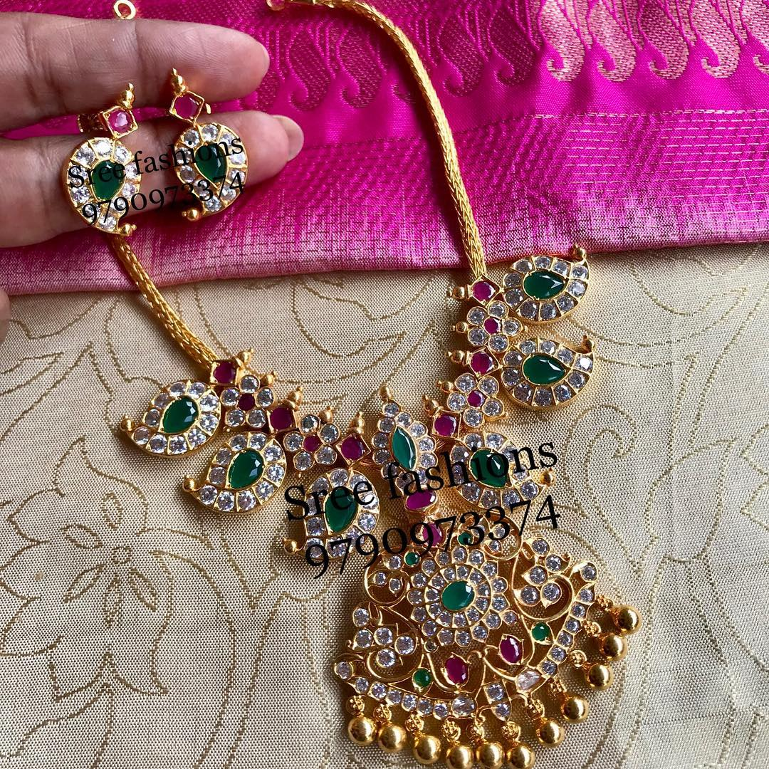 bold-jewellery-designs-2019 (1)