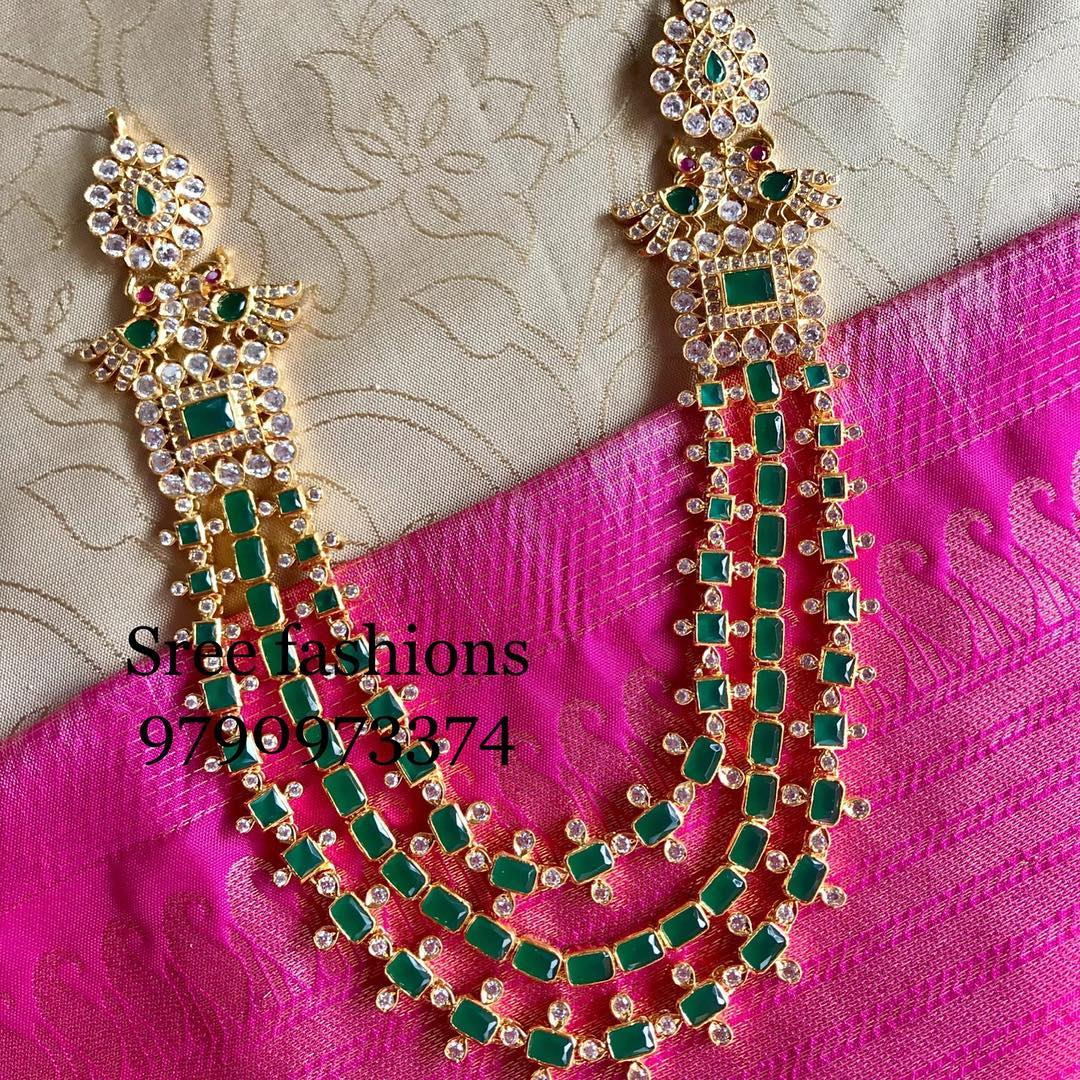 bold-jewellery-designs-2019 (13)