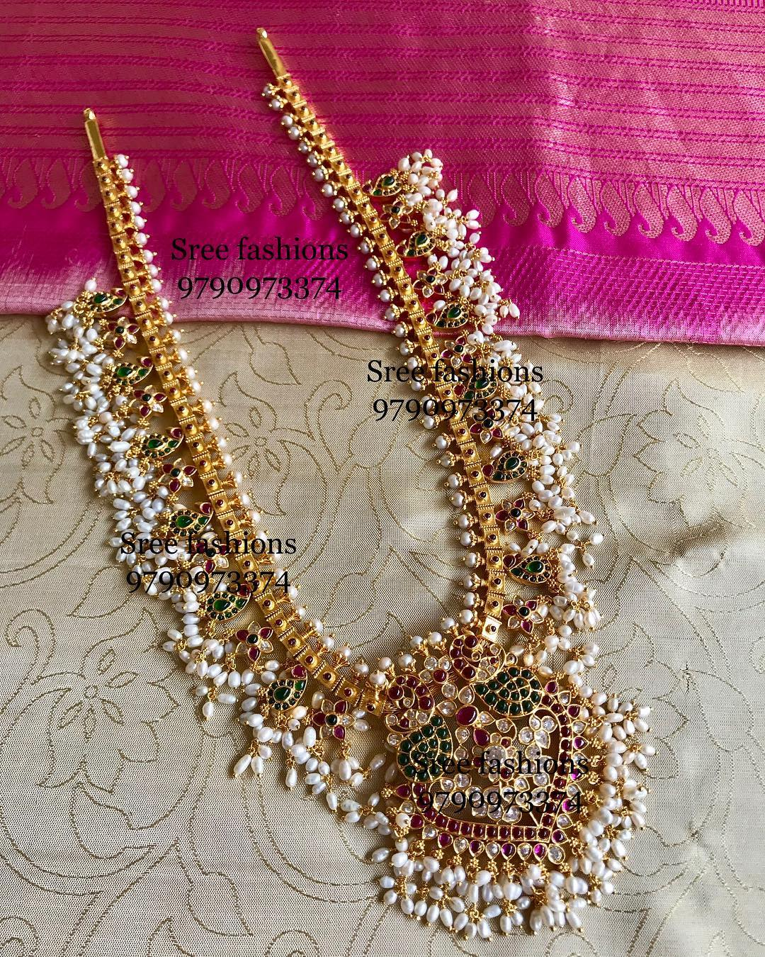 bold-jewellery-designs-2019 (14)