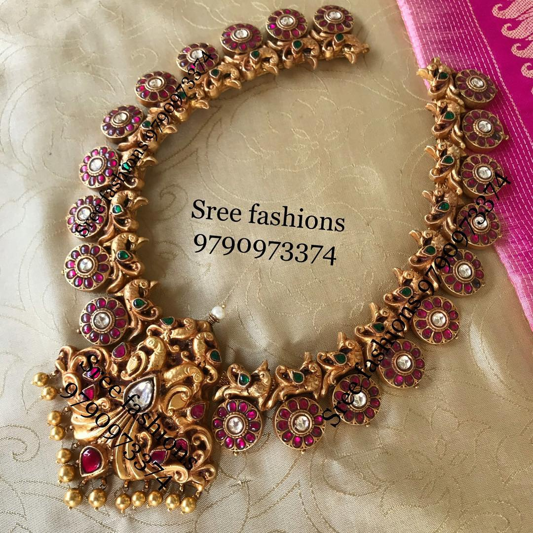 bold-jewellery-designs-2019 (15)
