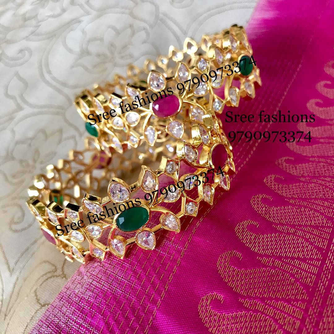 bold-jewellery-designs-2019 (2)