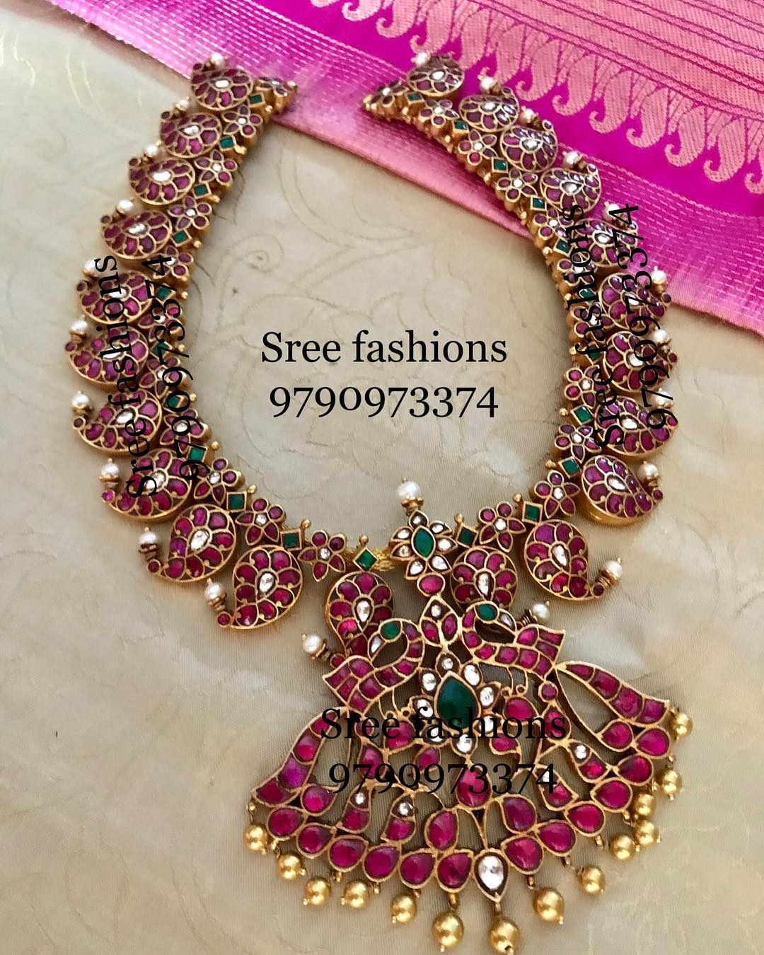 bold-jewellery-designs-2019 (5)