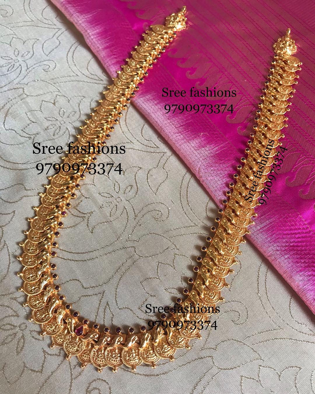 bold-jewellery-designs-2019 (6)