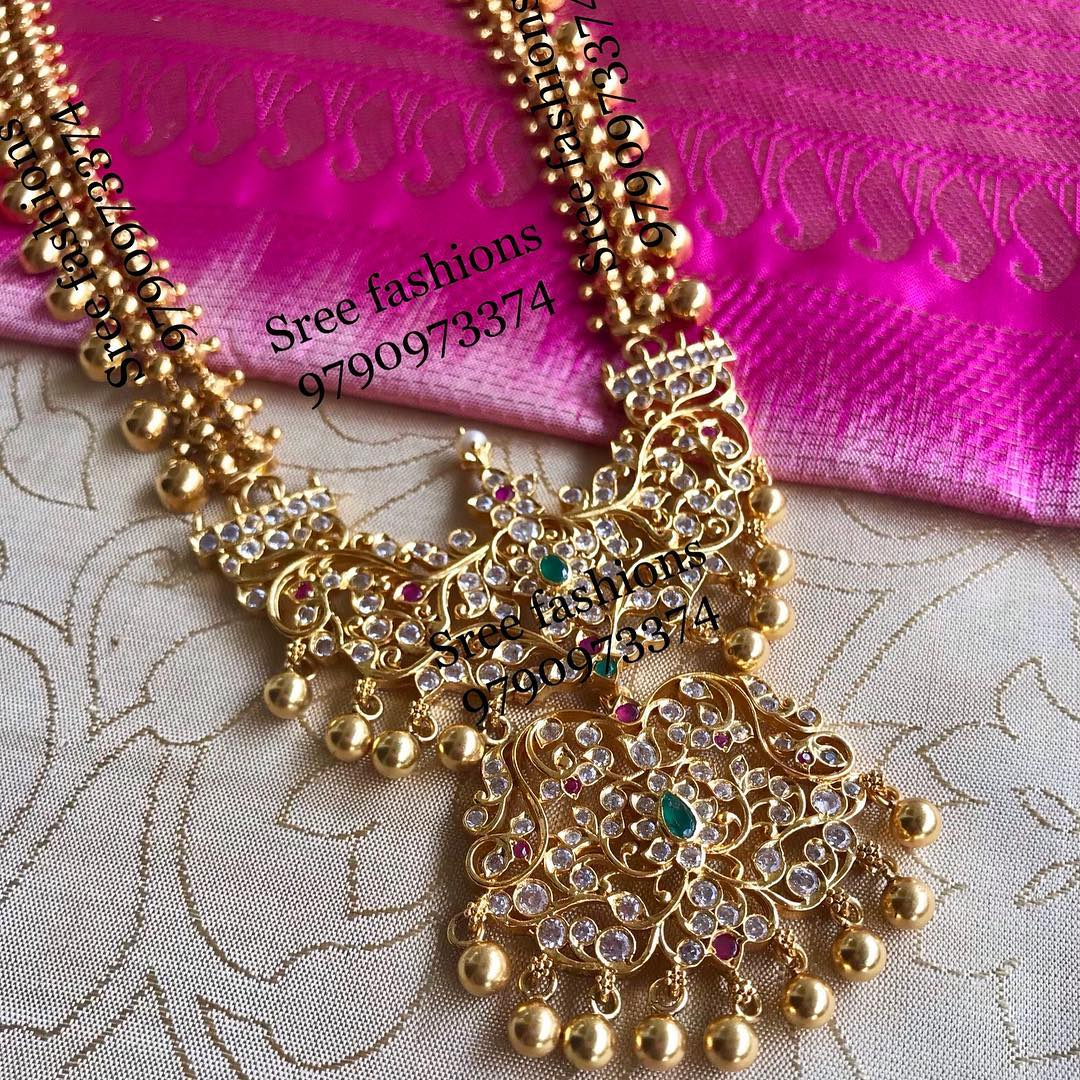 bold-jewellery-designs-2019 (8)