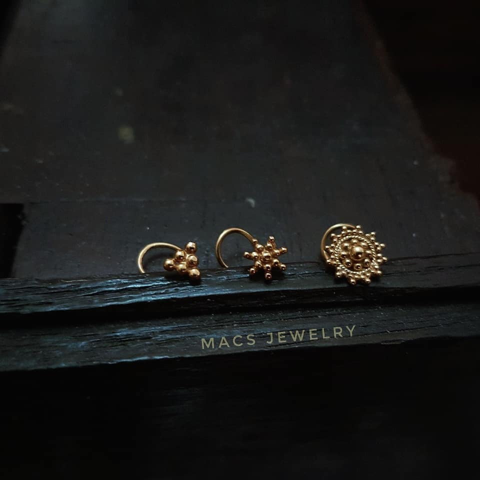 nose-pins-designs-2019 (14)