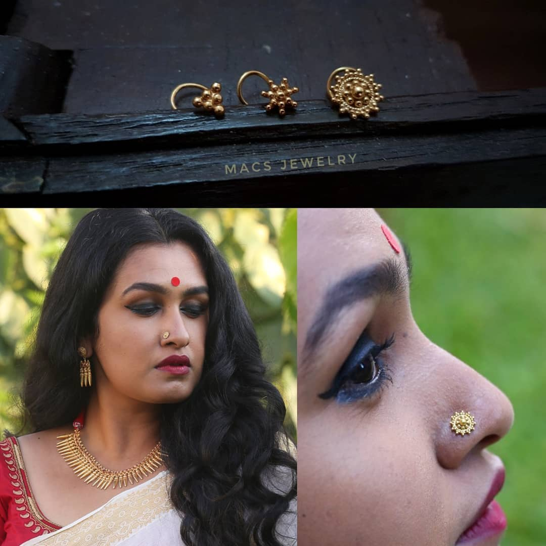 nose-pins-designs-2019 (15)
