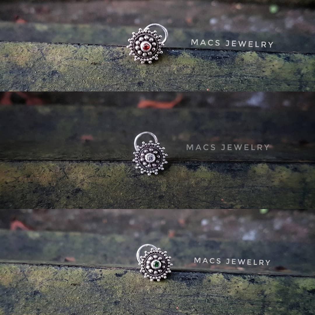 nose-pins-designs-2019 (17)