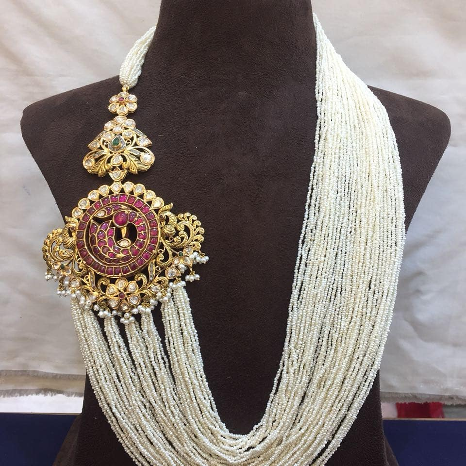 pearl-mala-necklace-collections-2019 (1)
