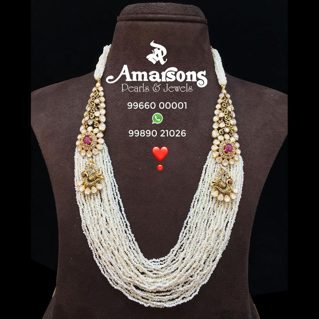 pearl-mala-necklace-collections-2019 (10)