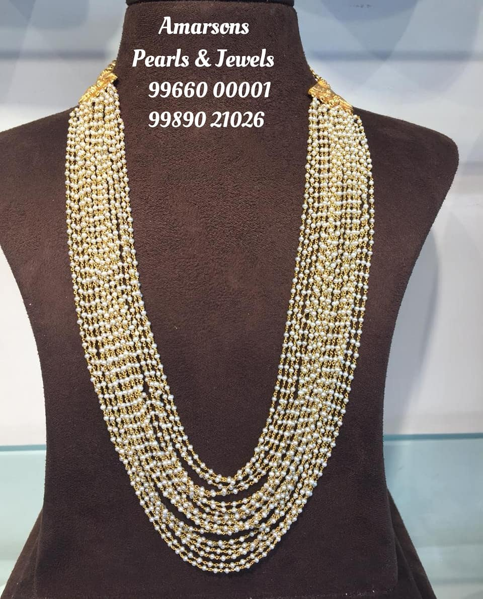 pearl-mala-necklace-collections-2019 (11)