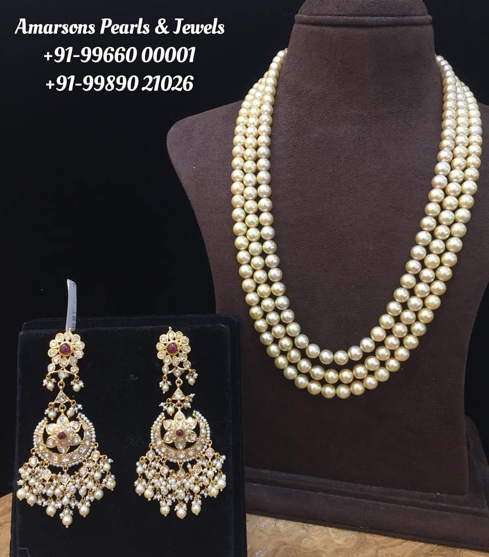 pearl-mala-necklace-collections-2019 (13)