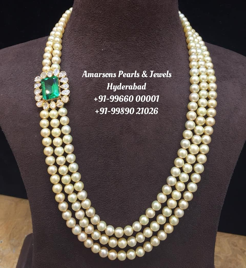 pearl-mala-necklace-collections-2019 (16)