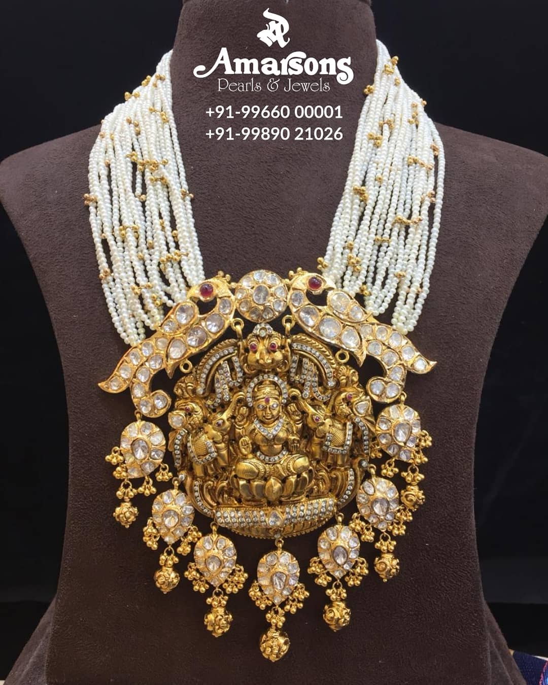 pearl-mala-necklace-collections-2019 (18)