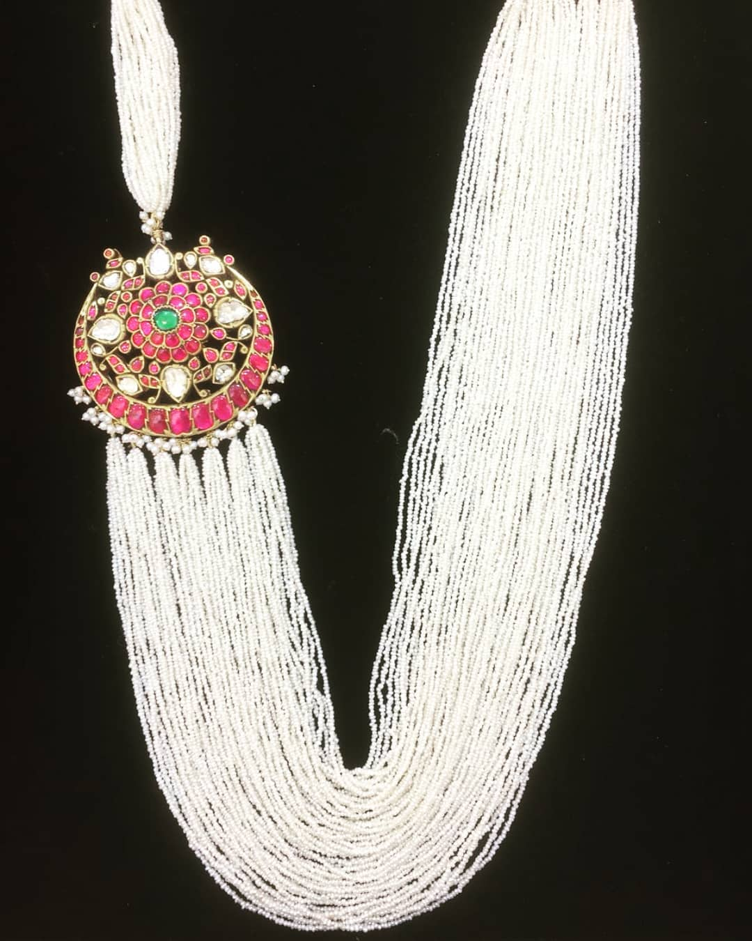 pearl-mala-necklace-collections-2019 (2)