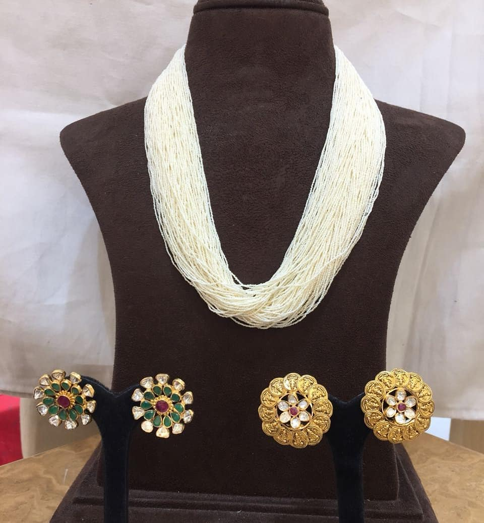 pearl-mala-necklace-collections-2019 (4)