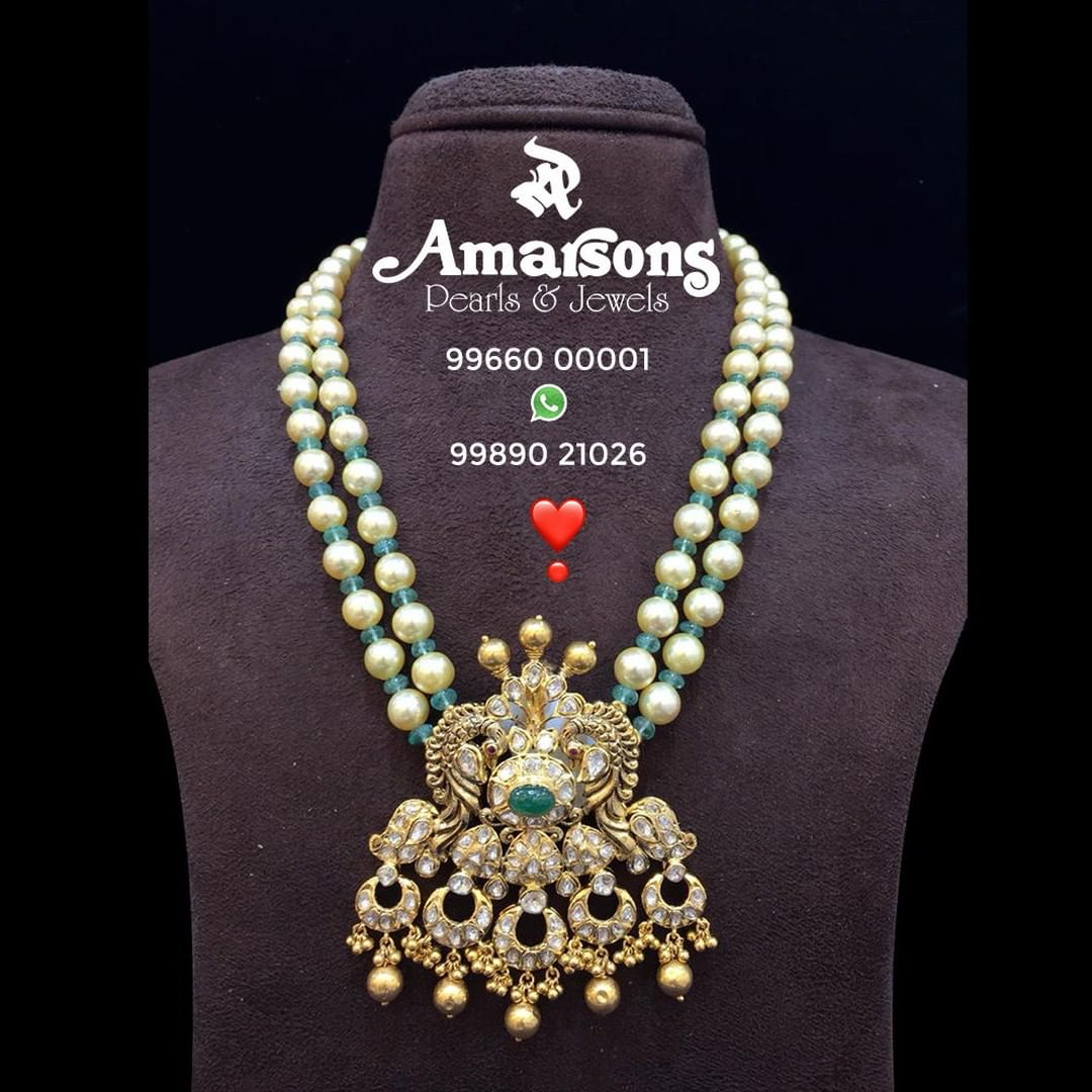 pearl-mala-necklace-collections-2019 (6)