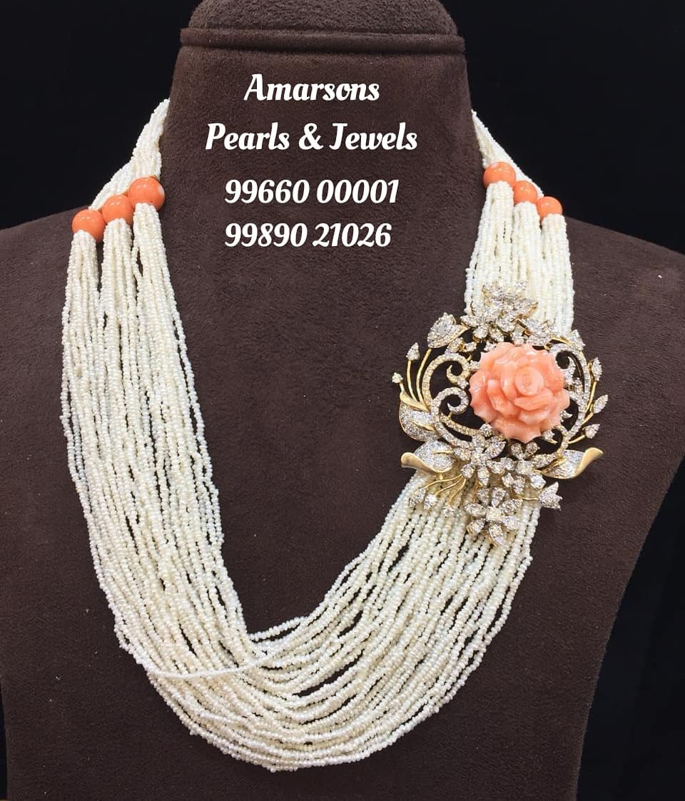 pearl-mala-necklace-collections-2019 (7)