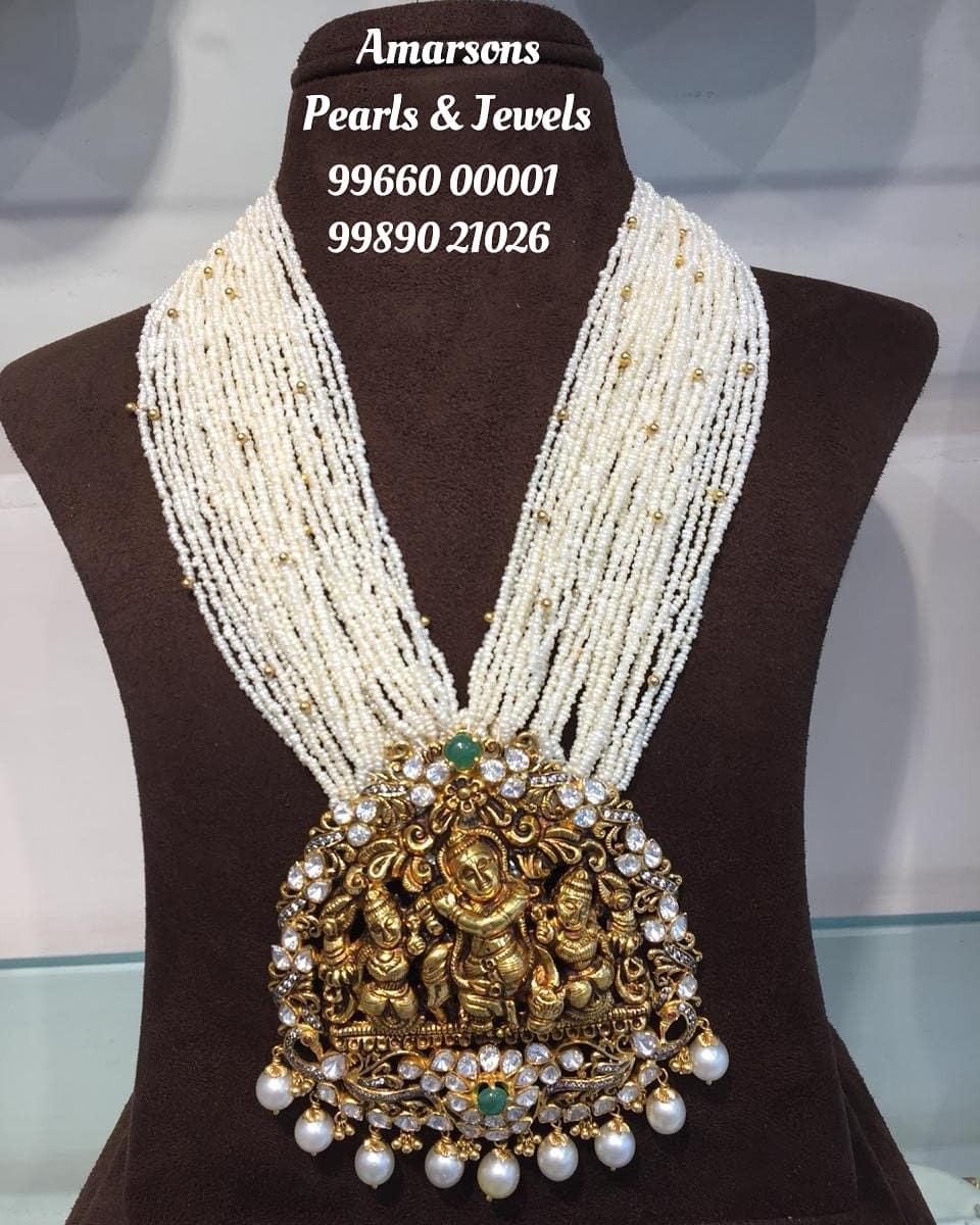 pearl-mala-necklace-collections-2019 (8)