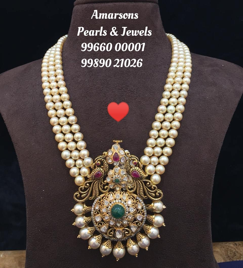 pearl-mala-necklace-collections-2019 (9)