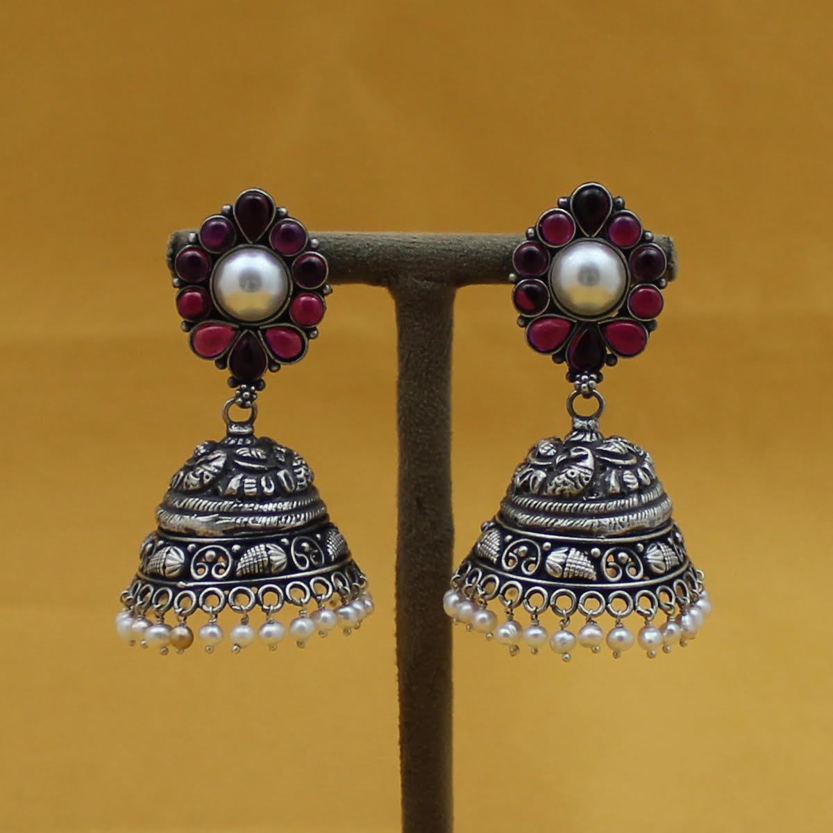 pure-silver-jewellery-designs-2019 (1)