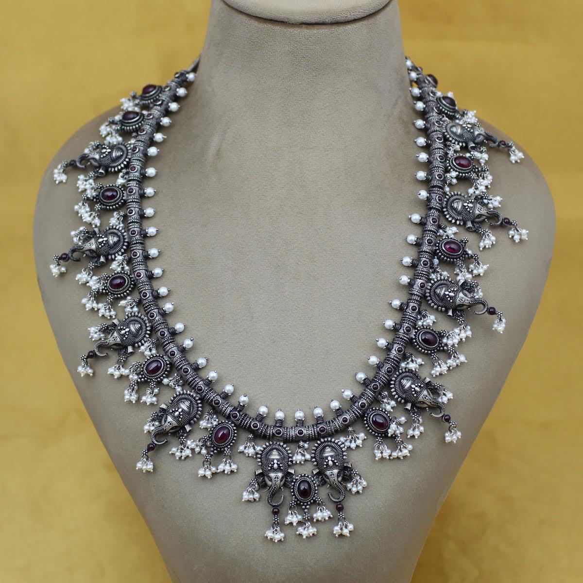 pure-silver-jewellery-designs-2019 (10)