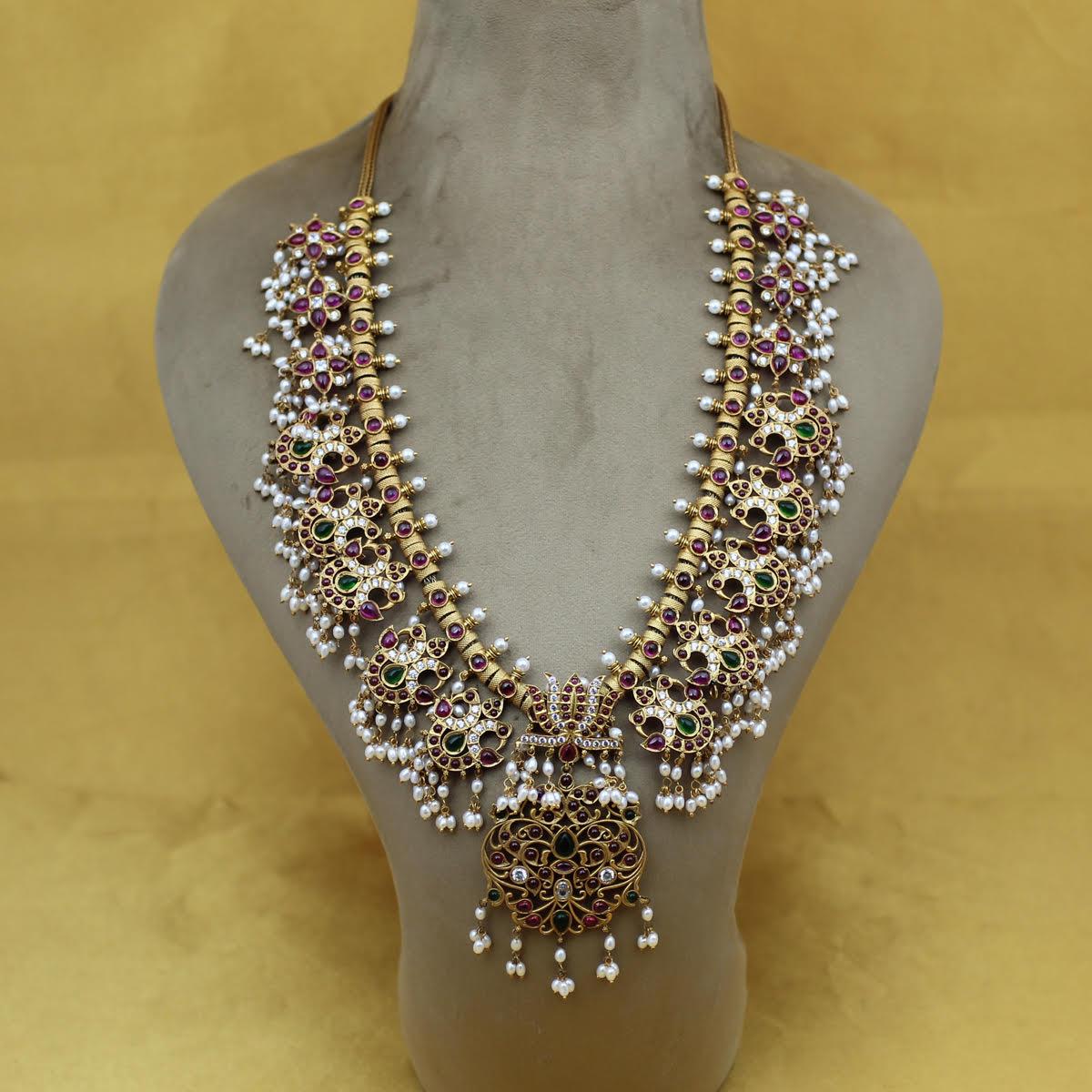 pure-silver-jewellery-designs-2019 (11)