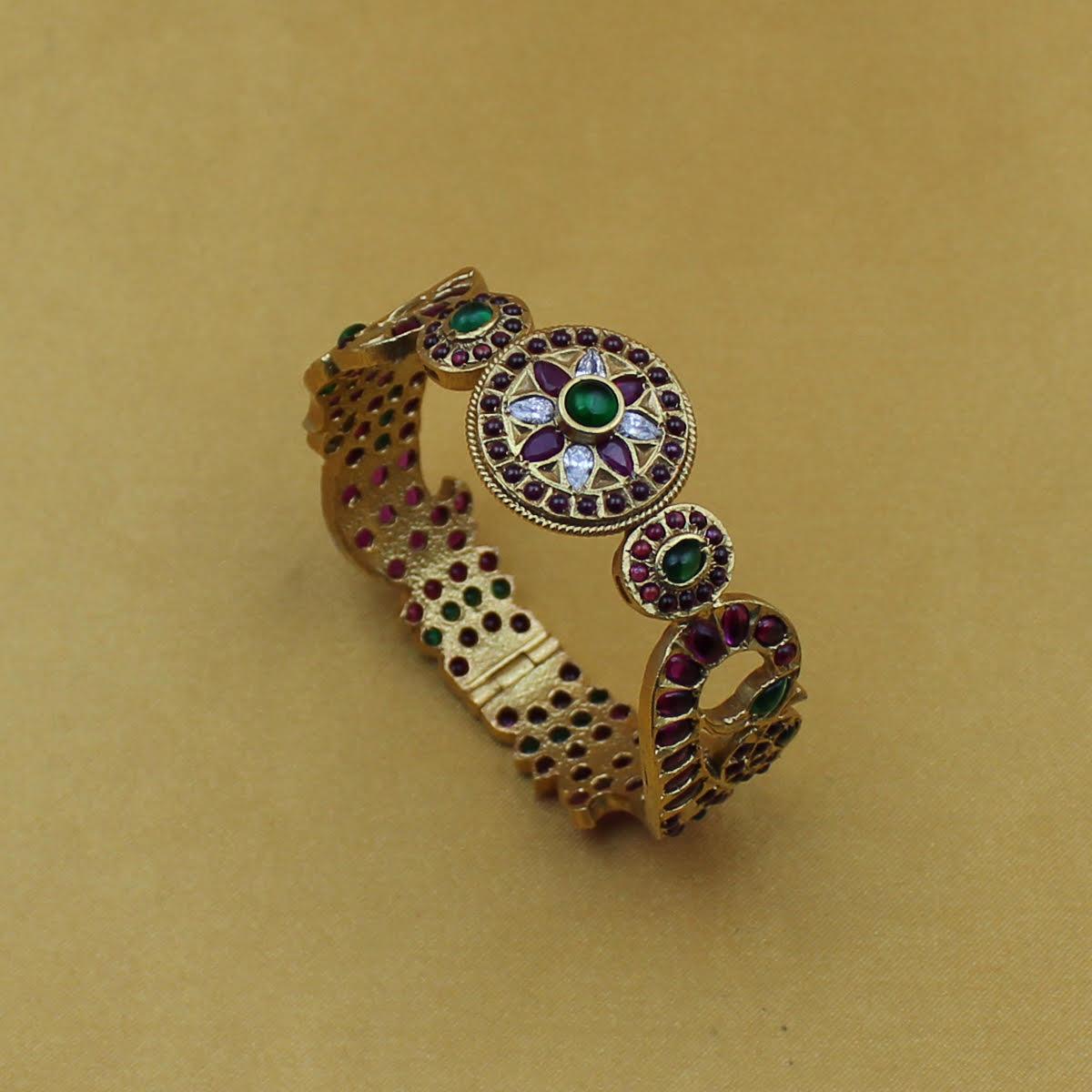 pure-silver-jewellery-designs-2019 (13)