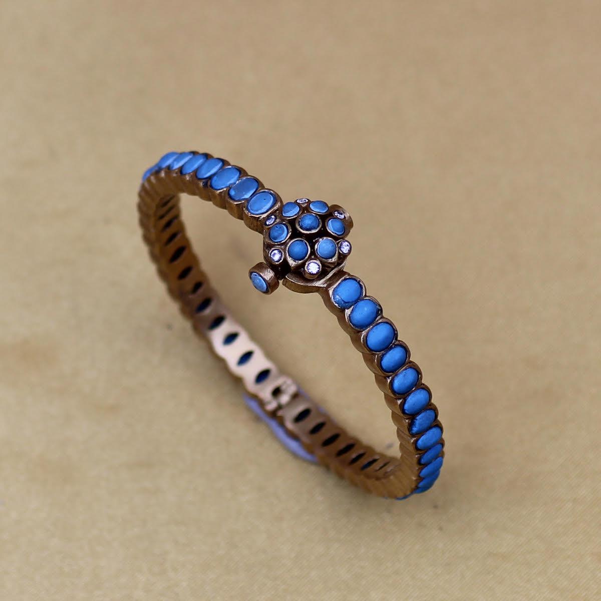 pure-silver-jewellery-designs-2019 (14)