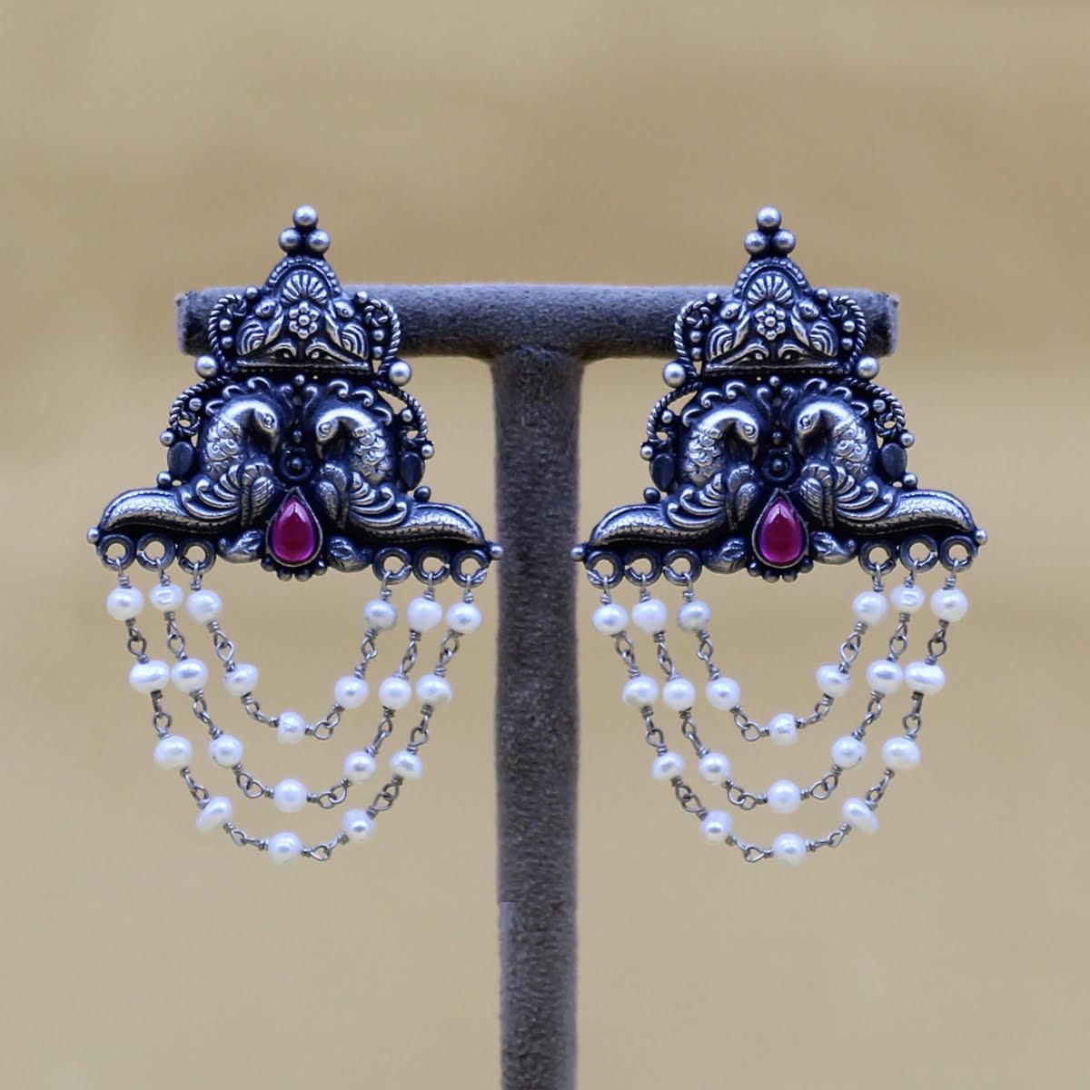pure-silver-jewellery-designs-2019 (16)