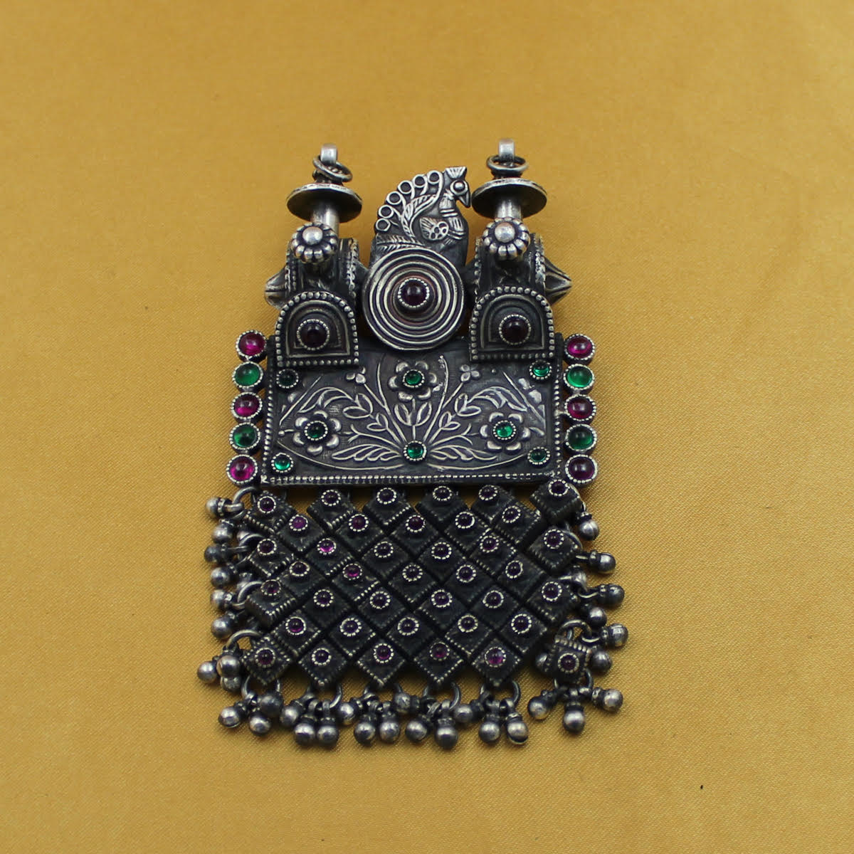 pure-silver-jewellery-designs-2019 (17)