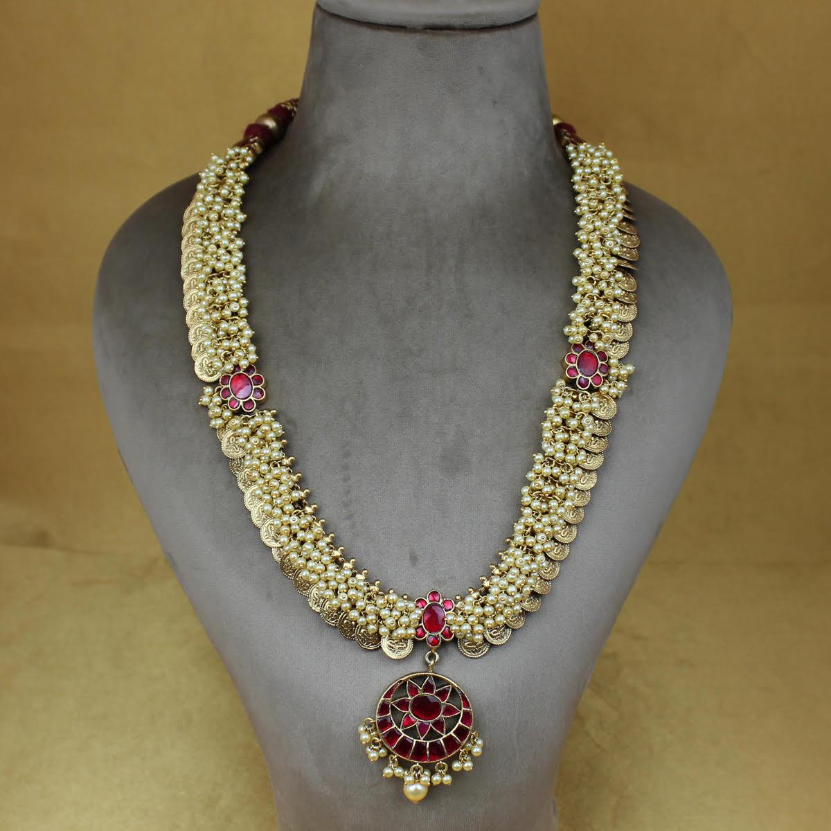 pure-silver-jewellery-designs-2019 (2)