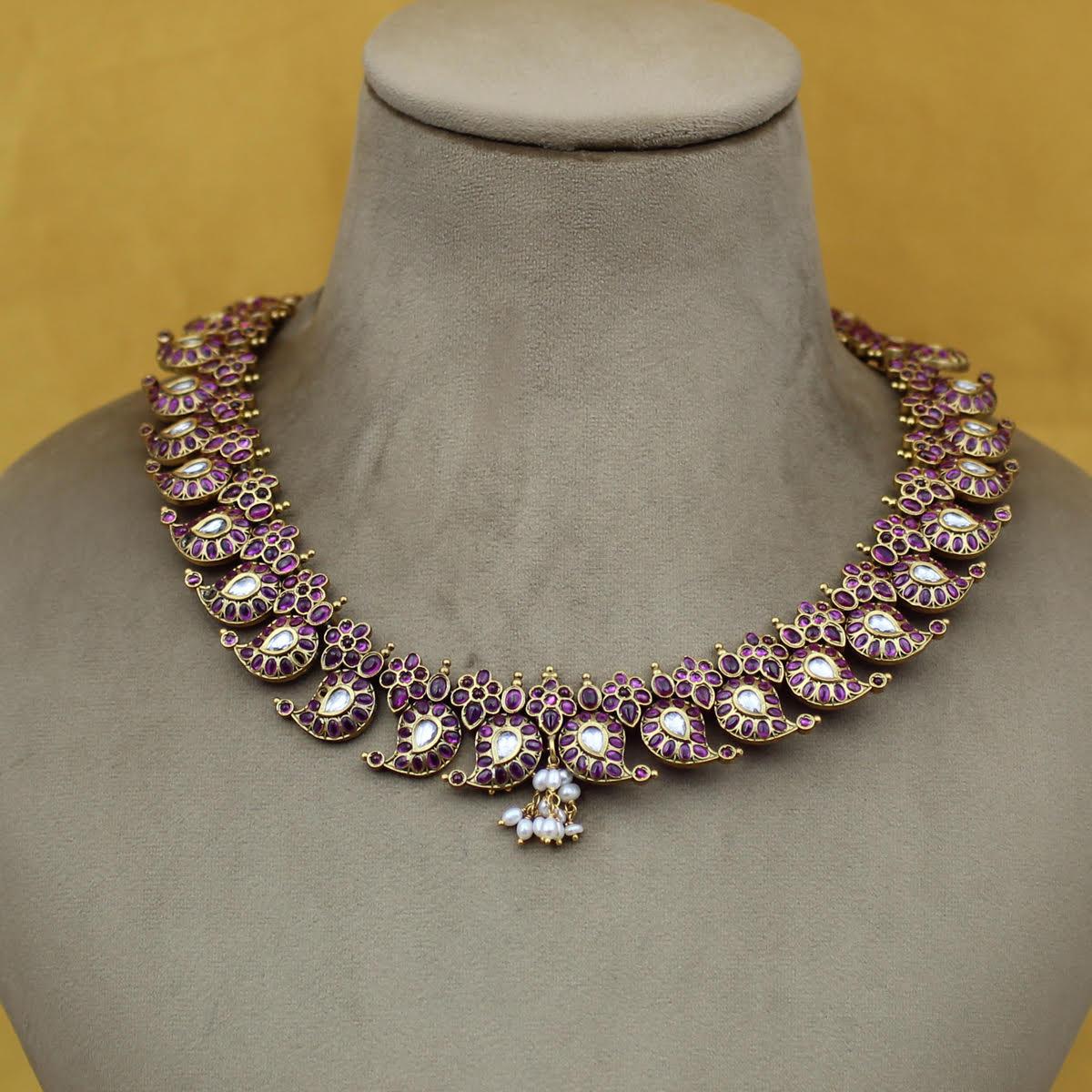 pure-silver-jewellery-designs-2019 (4)
