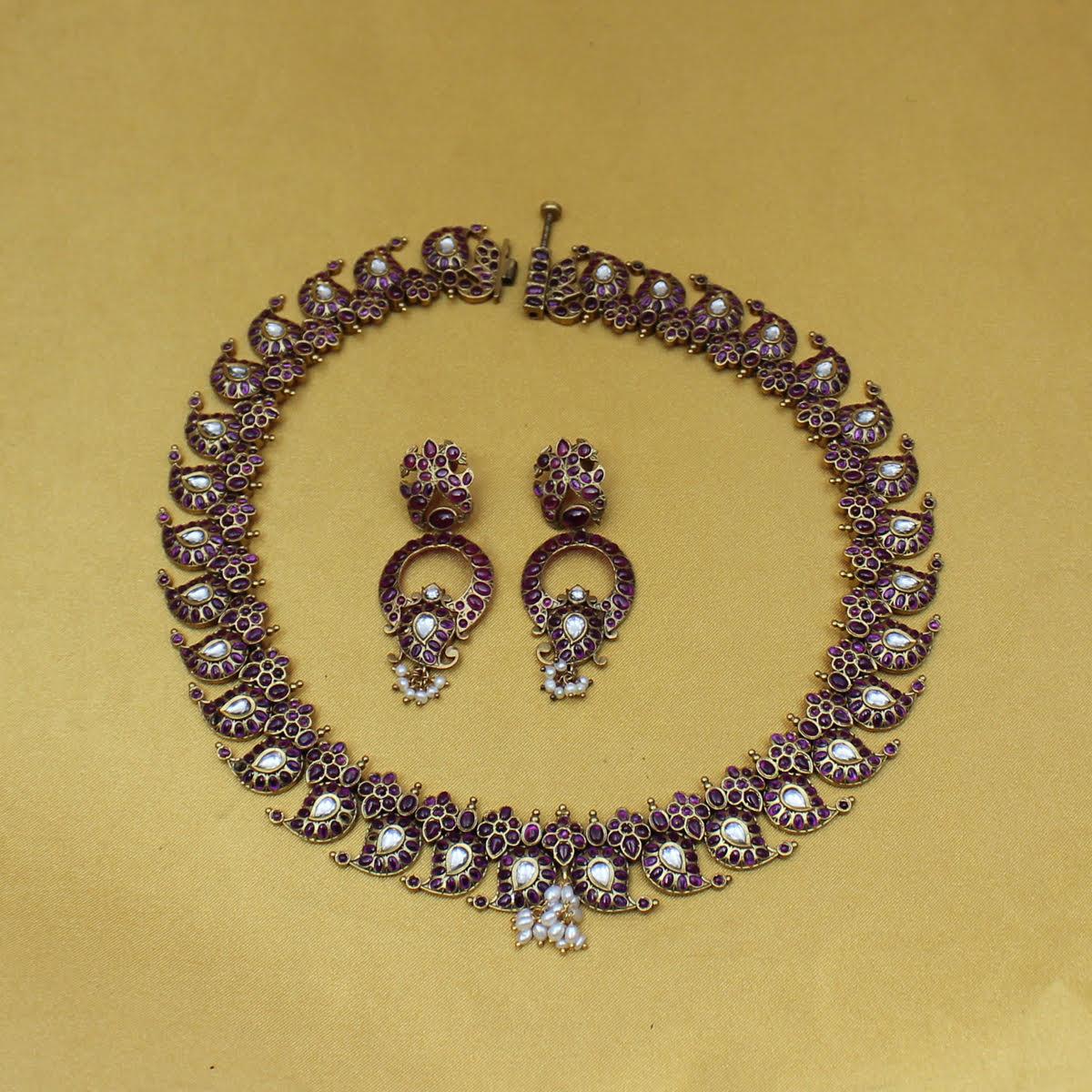 pure-silver-jewellery-designs-2019 (5)