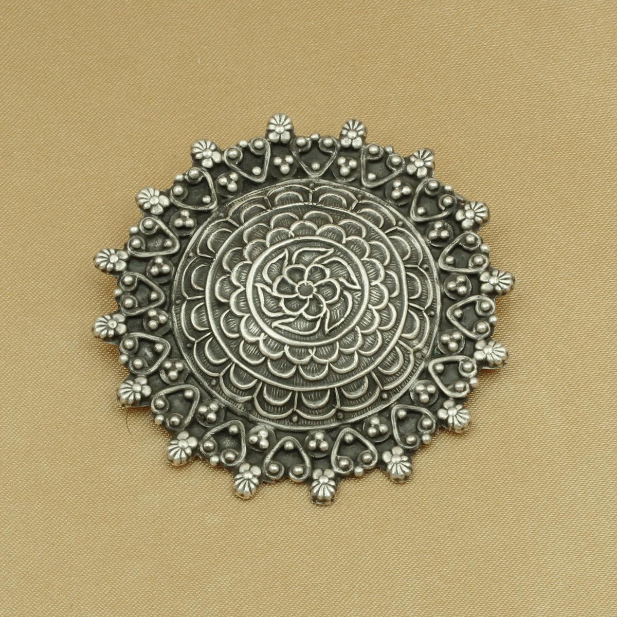 pure-silver-jewellery-designs-2019 (8)