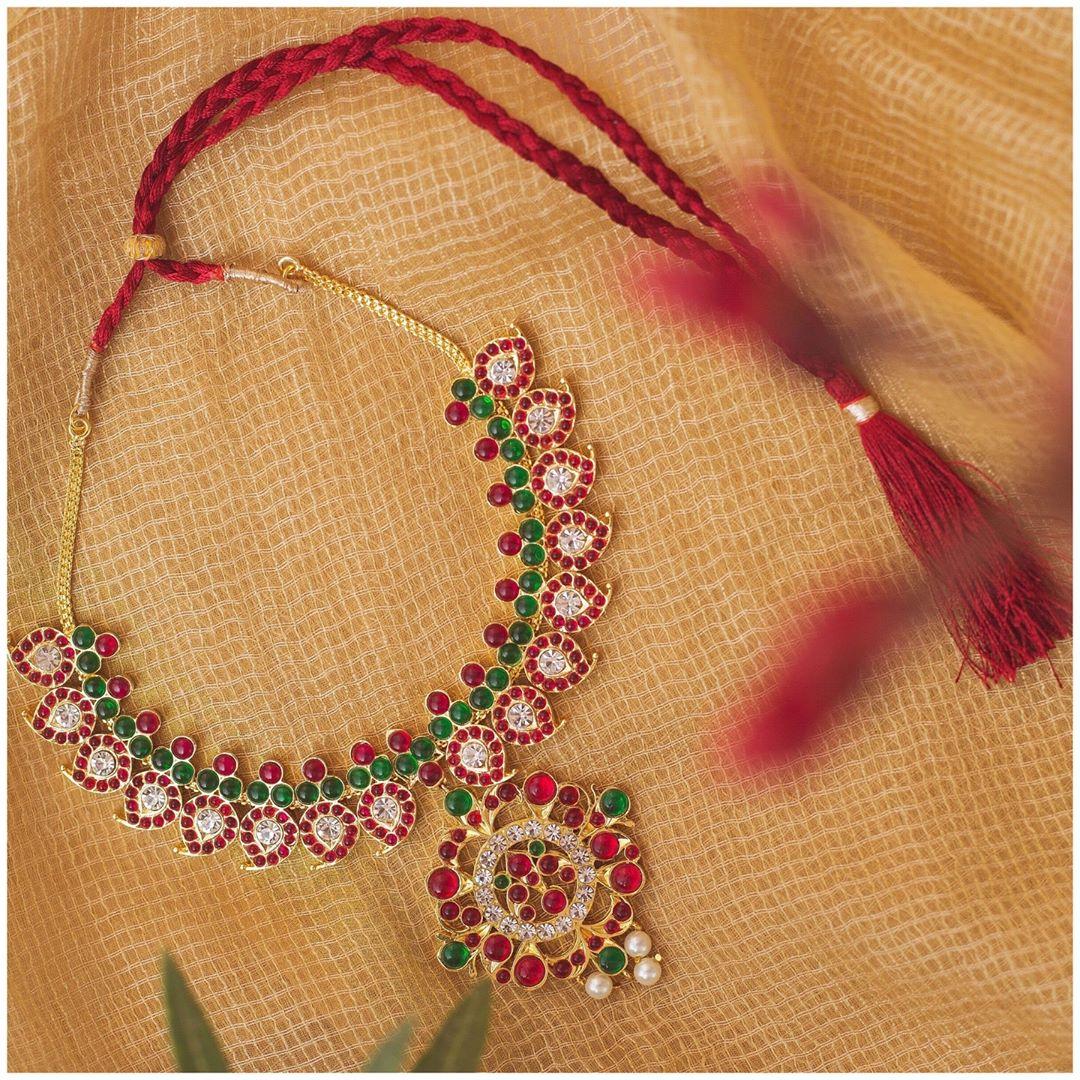 stone-necklace-designs (10)