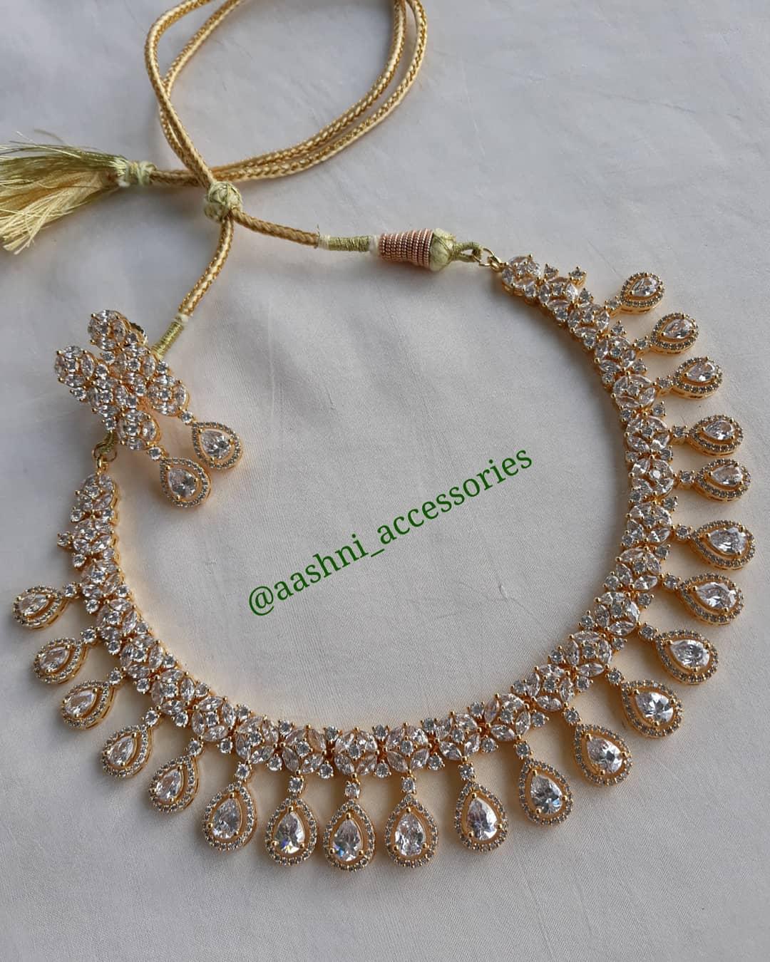 stone-necklace-designs (2)