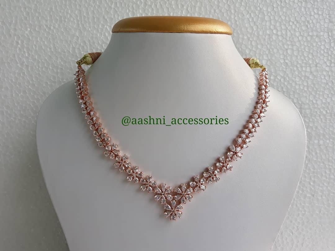 stone-necklace-designs (3)