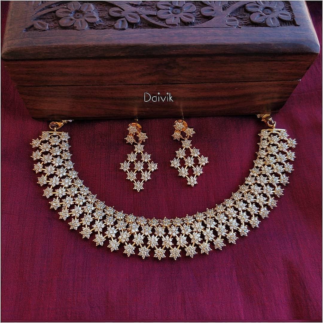 stone-necklace-designs (5)