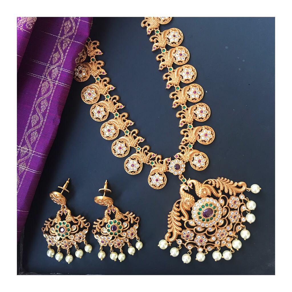 stone-necklace-designs (6)