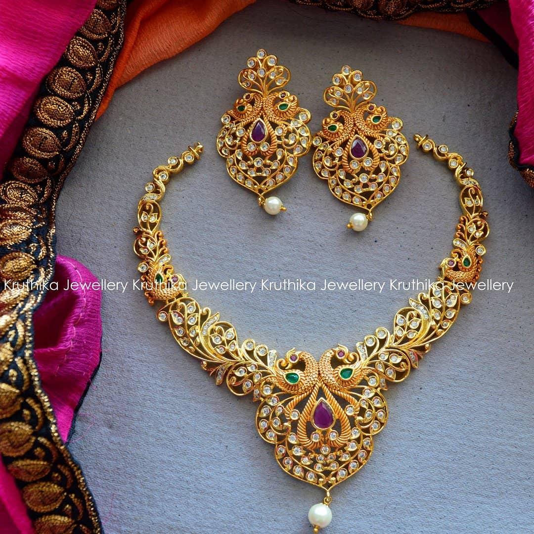 stone-necklace-designs (9)