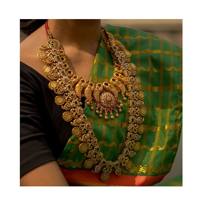 traditional-jewellery-designs (1)