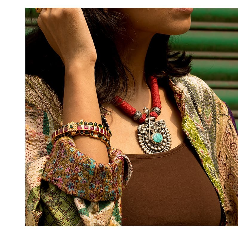 traditional-jewellery-designs (13)