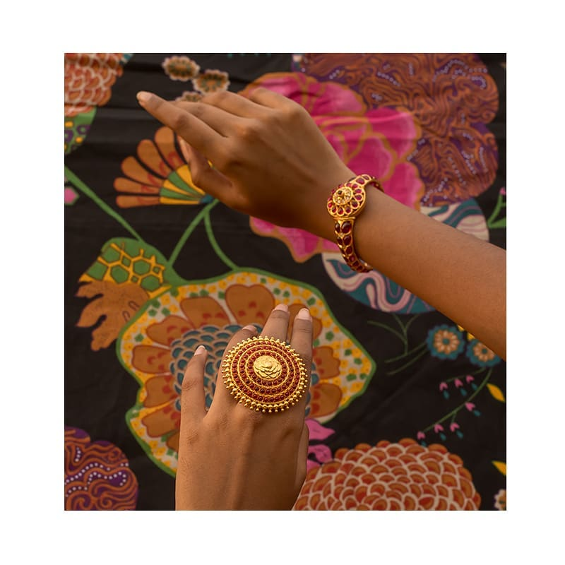 traditional-jewellery-designs (19)