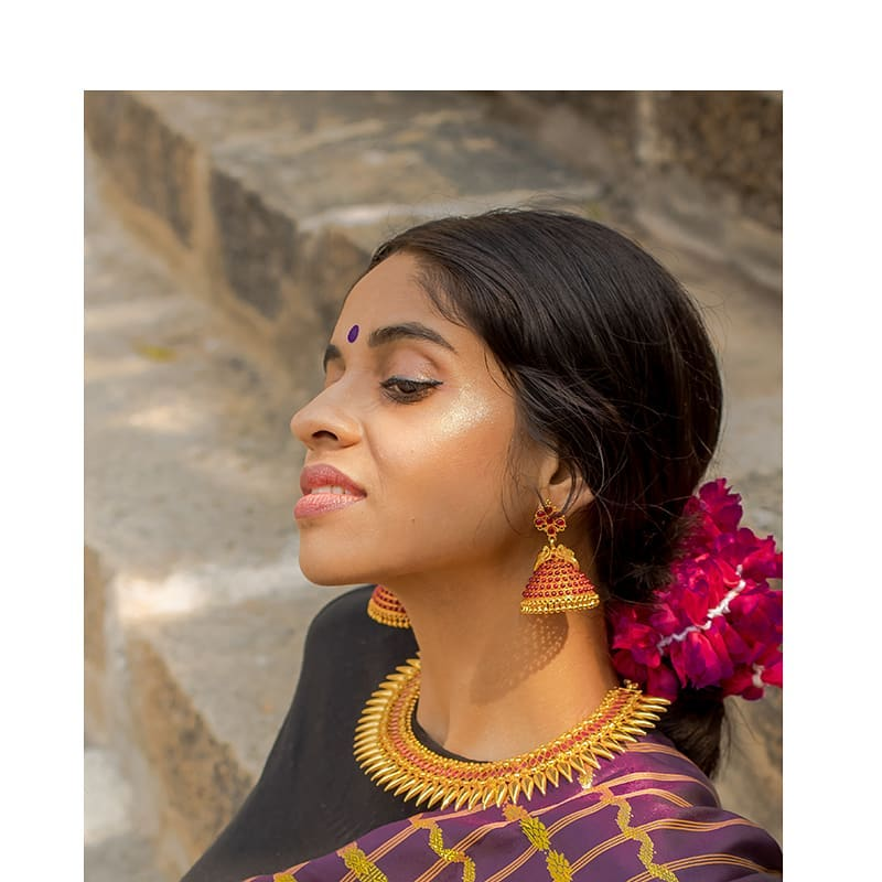 traditional-jewellery-designs (2)