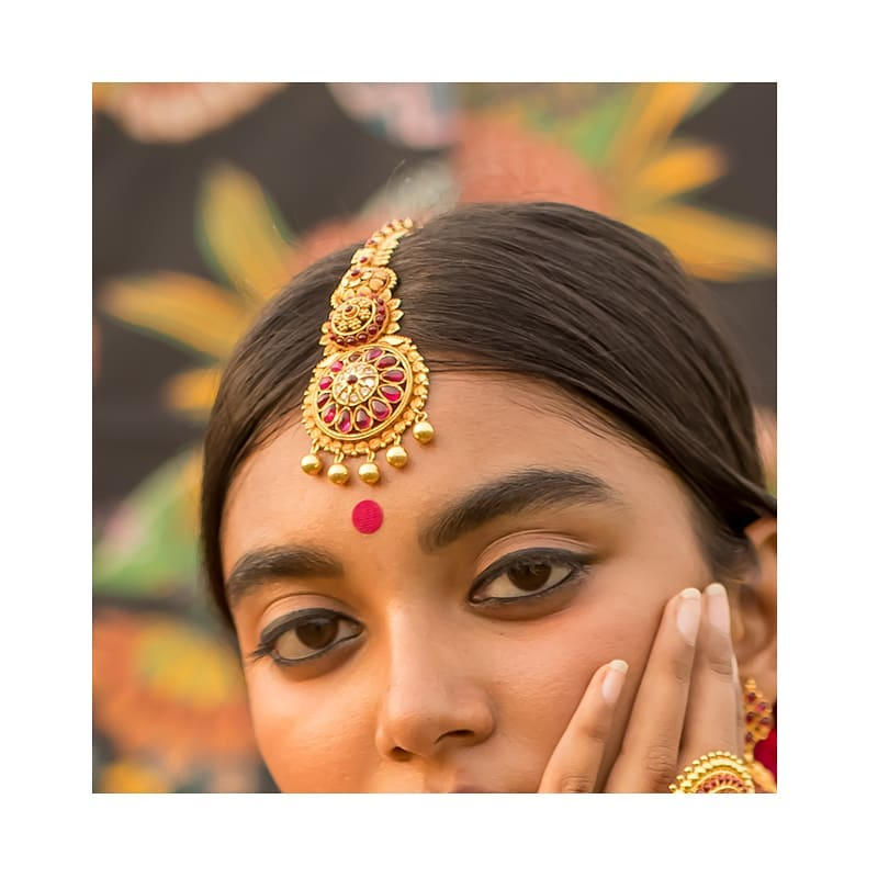 traditional-jewellery-designs (20)