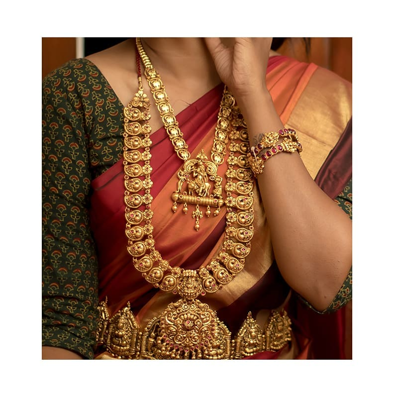 traditional-jewellery-designs (22)
