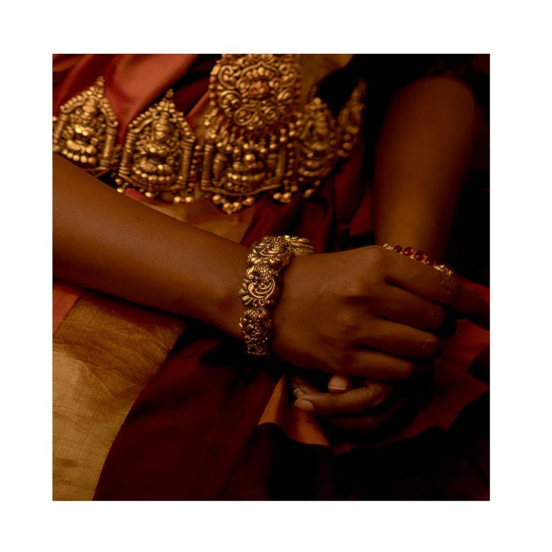 traditional-jewellery-designs (9)